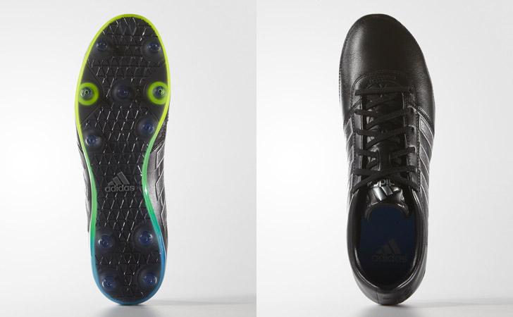 adidas-gloro-16.1-fg-af4857-02