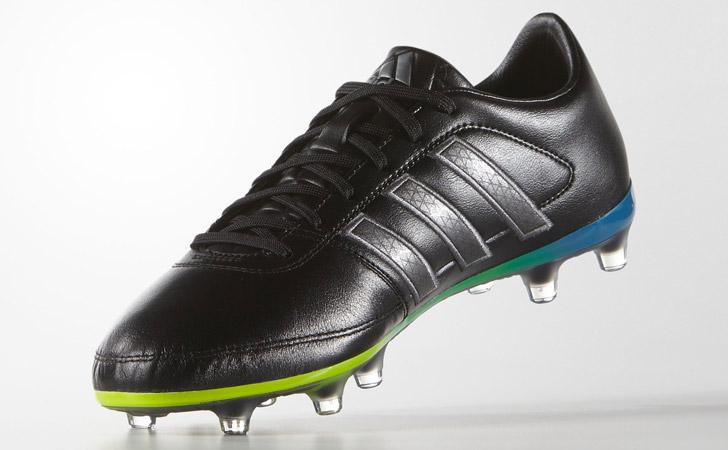 adidas-gloro-16.1-fg-af4857-03