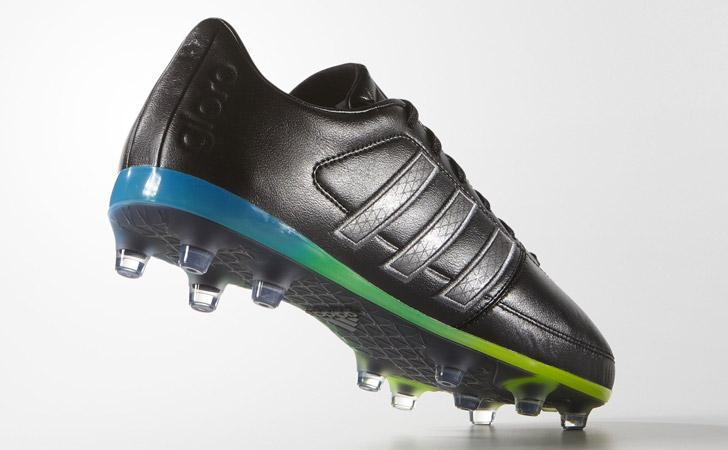 adidas-gloro-16.1-fg-af4857-04