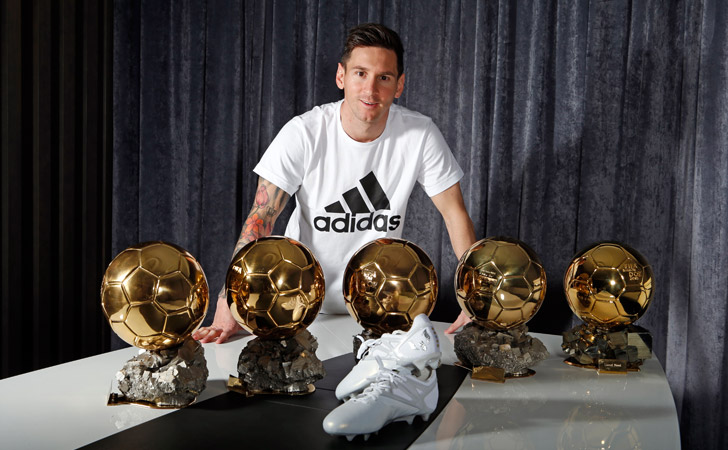adidas-messi-15-platinum-01