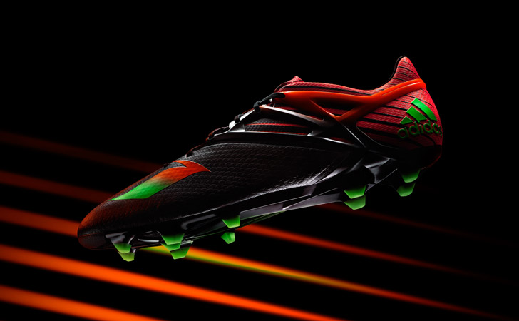 adidas-messi-15.1-black-green-red-01