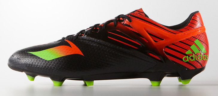 adidas-messi-15.1-black-green-red-02