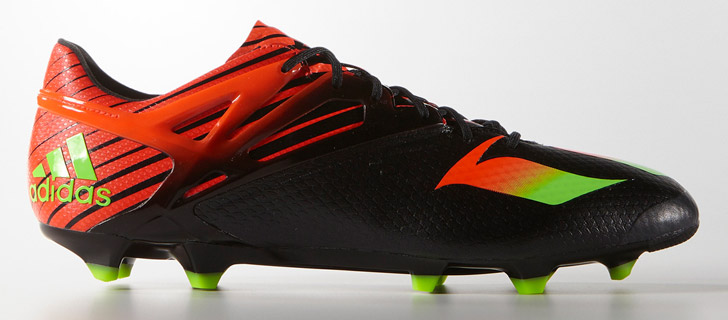 adidas-messi-15.1-black-green-red-03