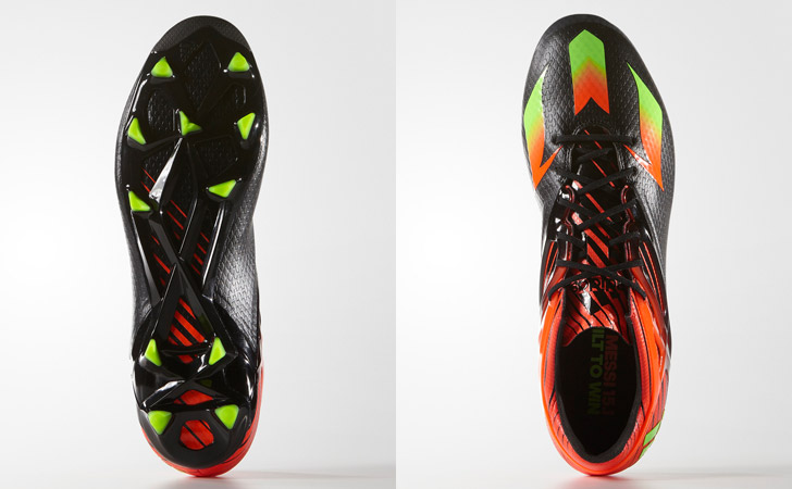adidas-messi-15.1-black-green-red-04