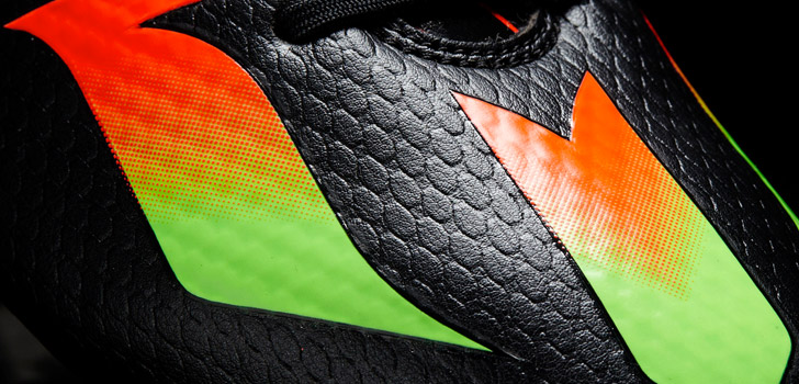 adidas-messi-15.1-black-green-red-07