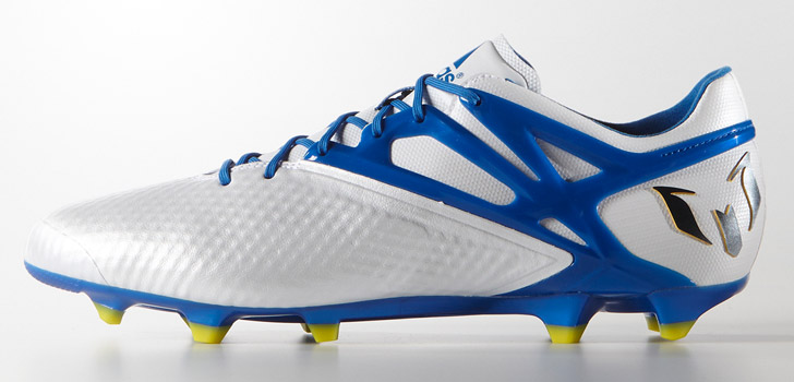 adidas-messi-15.1-fg-ag-white-blue-01