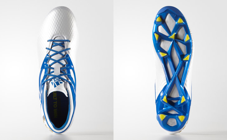 adidas-messi-15.1-fg-ag-white-blue-02