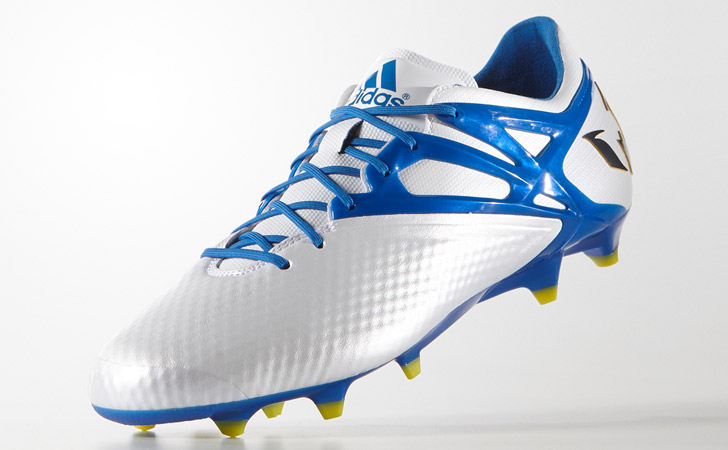 adidas-messi-15.1-fg-ag-white-blue-03