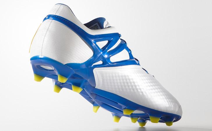 adidas-messi-15.1-fg-ag-white-blue-04