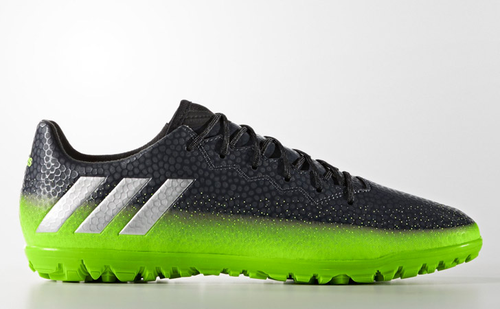 adidas-messi-16-black-green-06