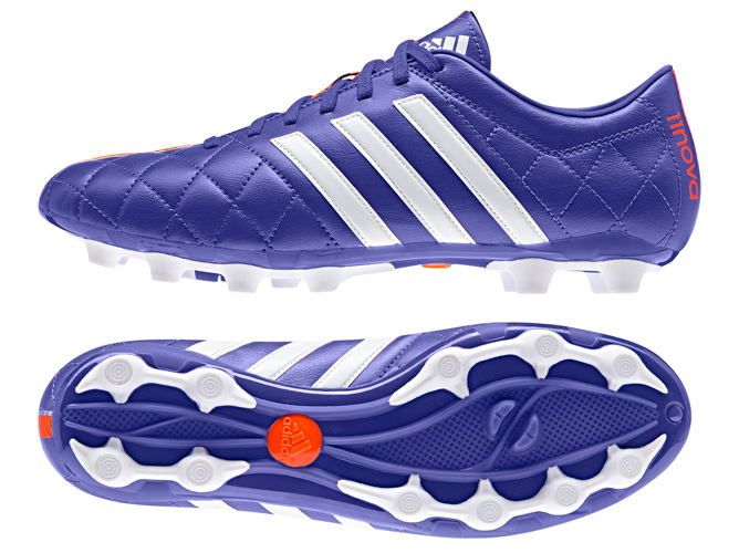 adidas-new-pathiqe-11nv-japan-hg-blue