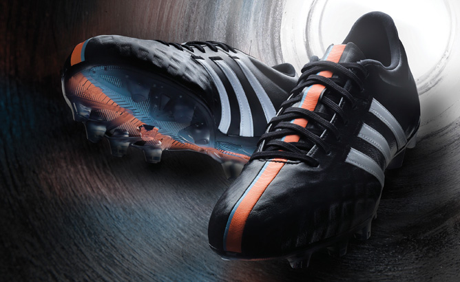 adidas-new-pathiqe-11pro-fg-01