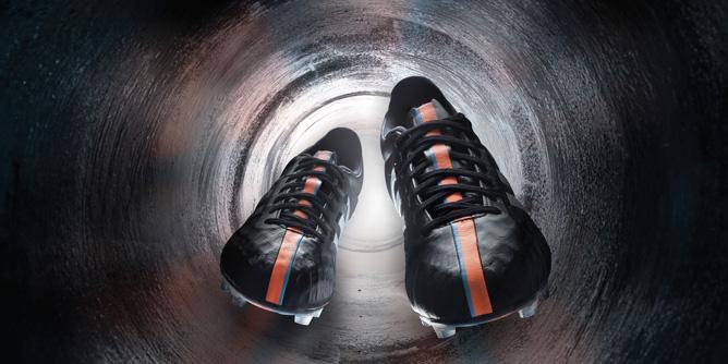 adidas-new-pathiqe-11pro-fg-02