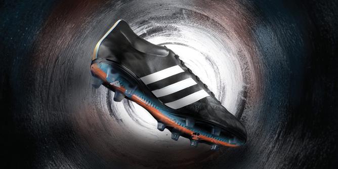 adidas-new-pathiqe-11pro-fg-03