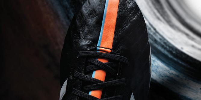 adidas-new-pathiqe-11pro-fg-04