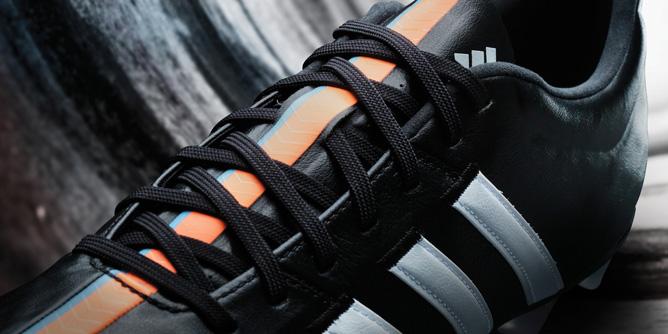 adidas-new-pathiqe-11pro-fg-05