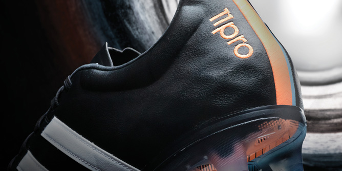 adidas-new-pathiqe-11pro-fg-06
