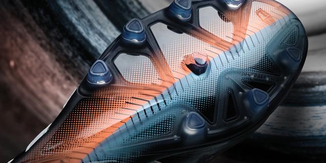 adidas-new-pathiqe-11pro-fg-07