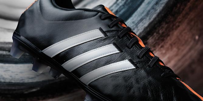 adidas-new-pathiqe-11pro-fg-08