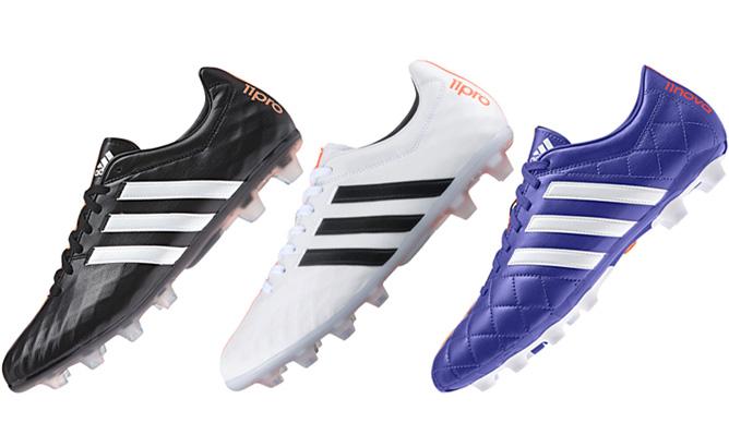 adidas-new-pathiqe-11pro-japan-hg-00