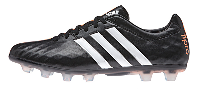 adidas-new-pathiqe-11pro-japan-hg-01