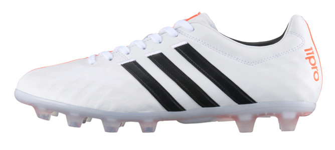 adidas-new-pathiqe-11pro-japan-hg-03