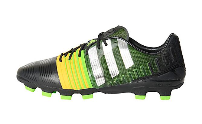 adidas-nitrocharge-1.0-2-black-silver-00
