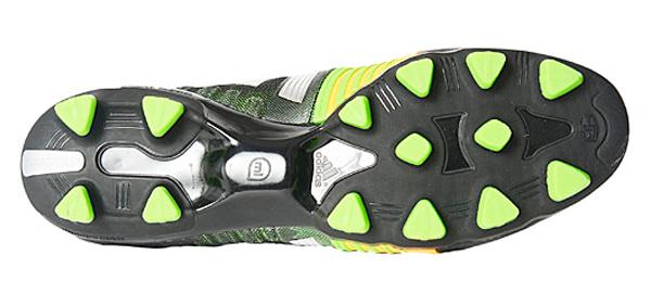 adidas-nitrocharge-1.0-2-black-silver-03
