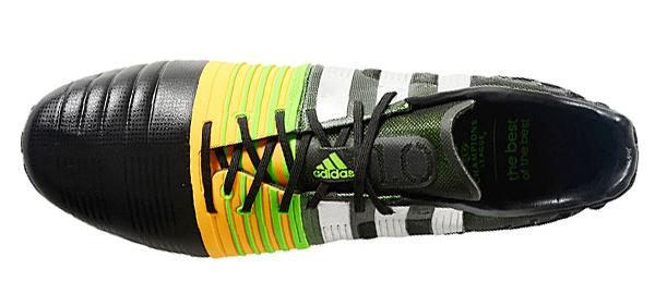 adidas-nitrocharge-1.0-2-black-silver-04