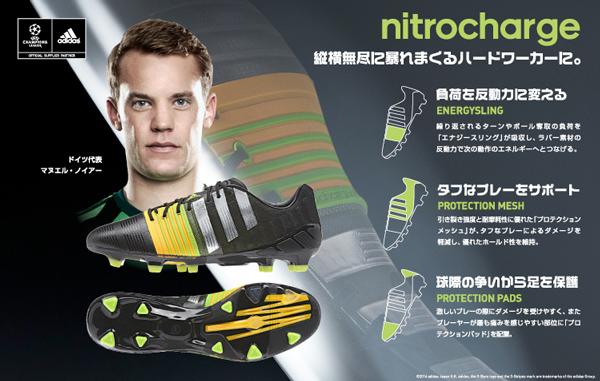 adidas-nitrocharge-1.0-2-black-silver-05