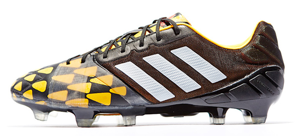 adidas-nitrocharge-1.0-tribal-02