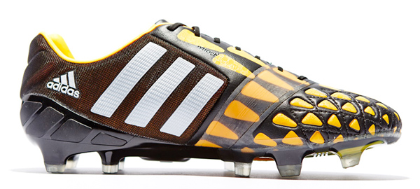 adidas-nitrocharge-1.0-tribal-03