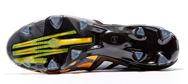adidas-nitrocharge-1.0-tribal-04