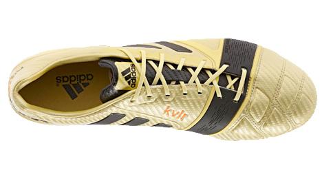 adidas-nitrocharge-kevlar-02