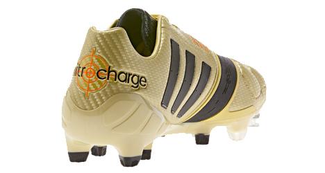 adidas-nitrocharge-kevlar-04