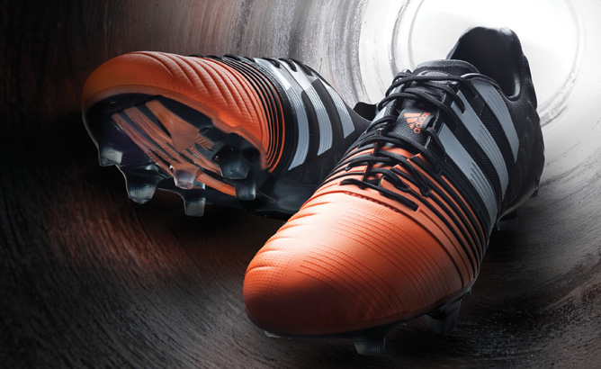 adidas-nitrocharge-orange-black-00