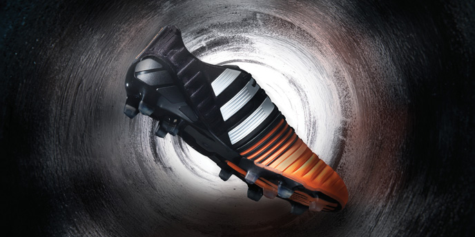 adidas-nitrocharge-orange-black-02
