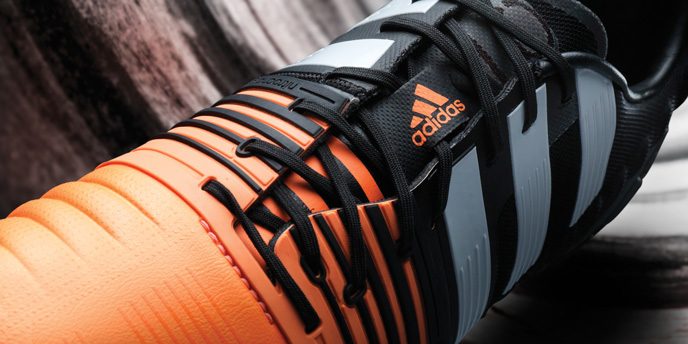adidas-nitrocharge-orange-black-04