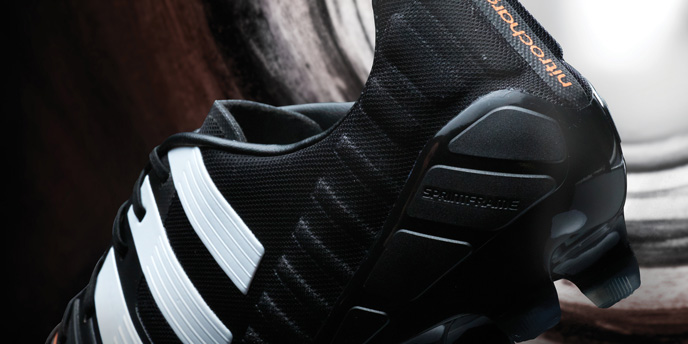 adidas-nitrocharge-orange-black-05