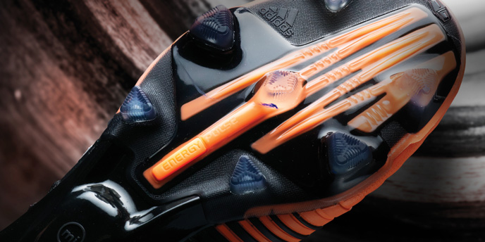 adidas-nitrocharge-orange-black-06
