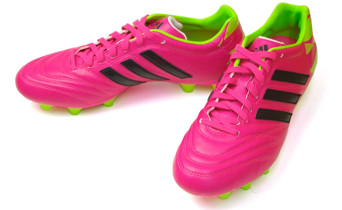 adidas-pathiqe-11nv-white-pink-05