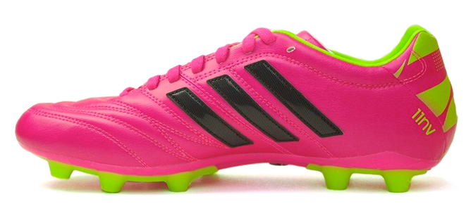 adidas-pathiqe-11nv-white-pink-06