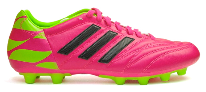adidas-pathiqe-11nv-white-pink-07