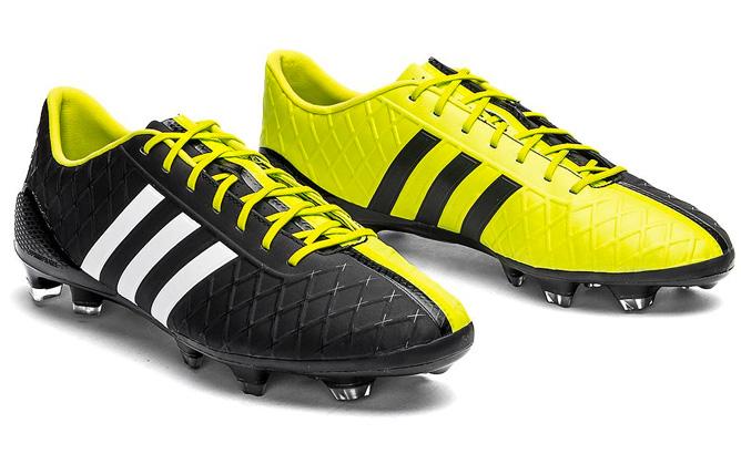 adidas-pathiqe-11pro-fg-sl-black-lime-01