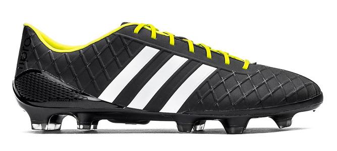 adidas-pathiqe-11pro-fg-sl-black-lime-02