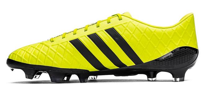 adidas-pathiqe-11pro-fg-sl-black-lime-03