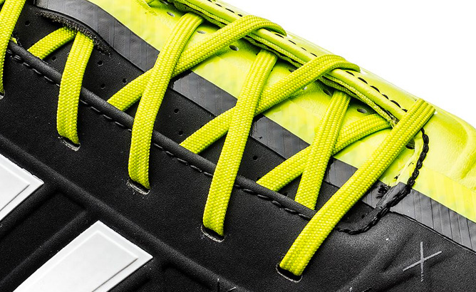 adidas-pathiqe-11pro-fg-sl-black-lime-07