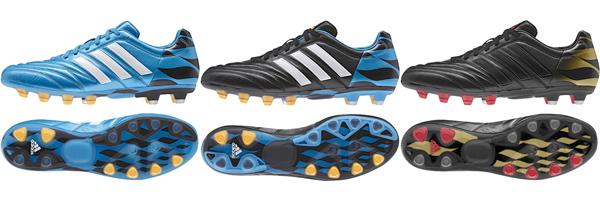 adidas-pathiqe-11pro-japan-hg-00