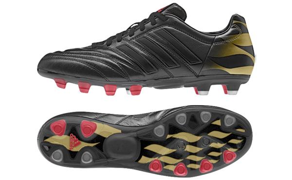 adidas-pathiqe-11pro-japan-hg-03