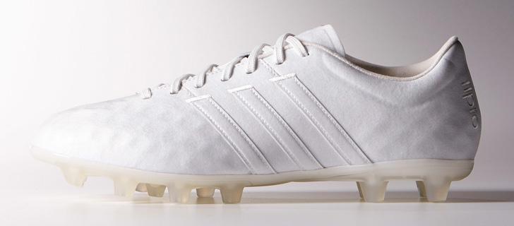 adidas-pathiqe-11pro-no-dye-pack-01